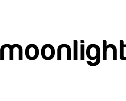Moonlight Barcelona Logo